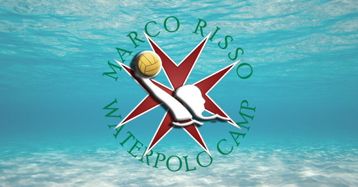 marco risso waterpolo camp malta. Black Bedroom Furniture Sets. Home Design Ideas